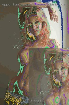 gabriel soto naked fakes