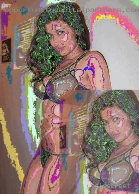 viva hotbabes sex nude