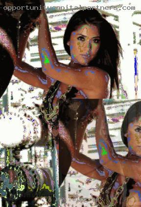 Sex nude tits kentucky — img 3